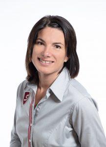 Anna Salzmann